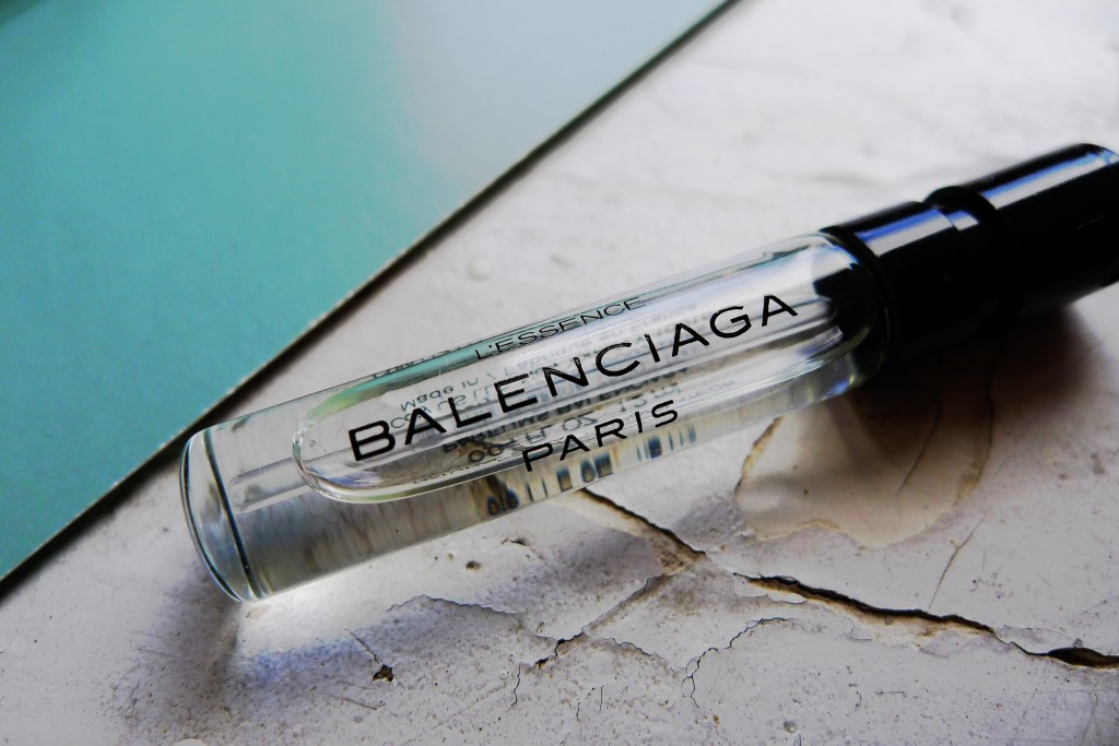 Balenciaga, Fragrance, Beauty, Perfume, Scents, Personal Style, Designers